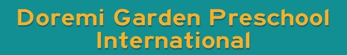 Doremi Garden Preschool International